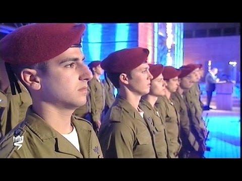 Ισραήλ: Έντονη καταδίκη από Νετανιάχου στον στρατηγό στα περί «ναζιστικών σημαδιών» του κράτους