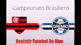 Links para assistir aos jogos do seu time 1. http://futebolaovivobr.com/ 2.