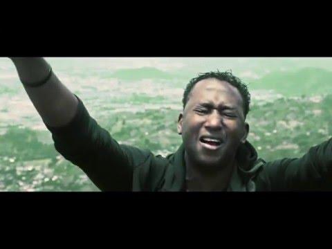El Nos Prosperara - Ricky Halley  (Video)