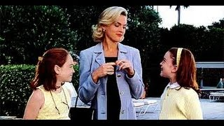 Best Comedy Family Movies  The Parent Trap 2  Full Classic English Movies With Sub