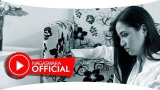 Caramel - Mengenangmu (Official Music Video NAGASWARA) #musik Video