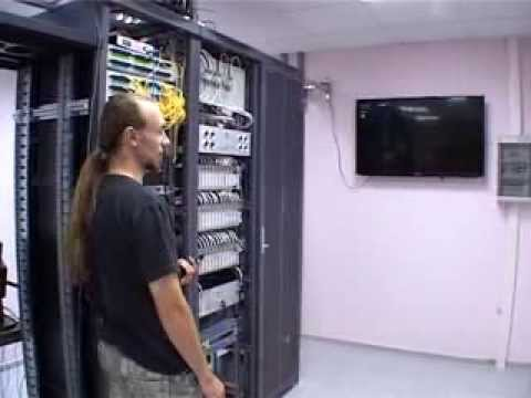 Цифровое телевидение приходит в  Орехово-Зуевский район