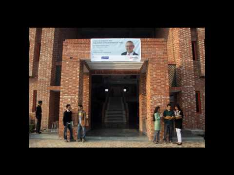 Sharda University Greater Noida Campus Sharda University Noida