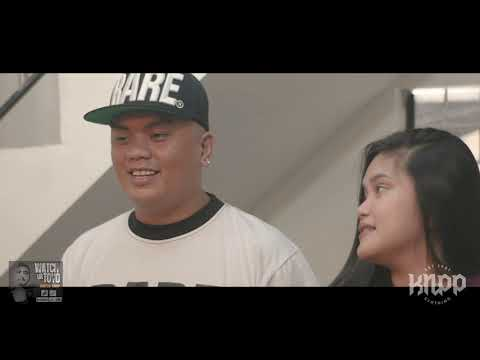 How to be you po ep.16 Abaddon