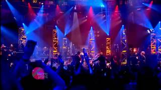 Kasabian - BBC Electric Proms (London, England) Full Concert
