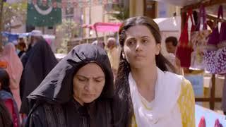 Nonton hindi medium كامل مترجم 2017 hd Film Subtitle Indonesia Streaming Movie Download