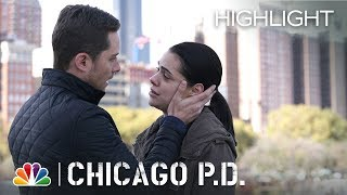 Nonton Chicago Pd   Run Away With Me  Episode Highlight  Film Subtitle Indonesia Streaming Movie Download