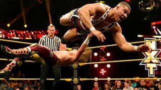 Nonton Wwe Nxt 5  31 17 Highlights Hd  Wwe Nxt 31 May 2017 Hd Film Subtitle Indonesia Streaming Movie Download