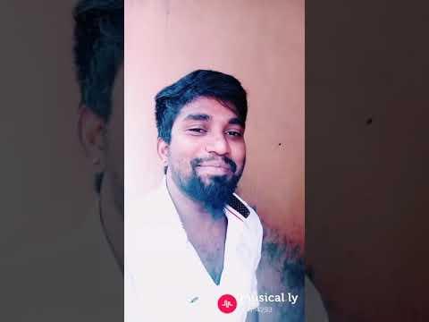 Video Gana Prabha Anna semma....  dubsmash download in MP3, 3GP, MP4, WEBM, AVI, FLV January 2017