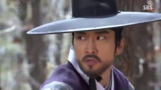 Video Saimdang Light's diary eps 24 sub indo MP3, 3GP, MP4, WEBM, AVI, FLV Januari 2018