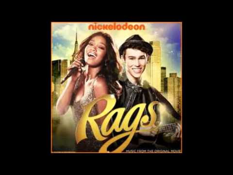 Keke Palmer - Look At Me Now (Full Studio Version) - Lyrics + Download Link