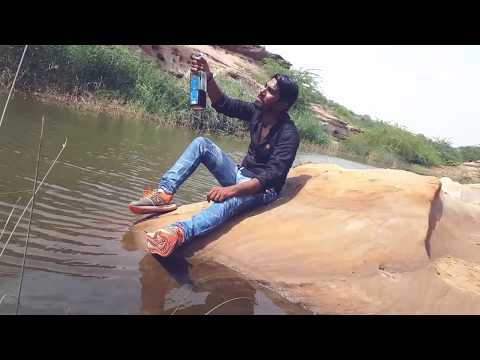 Video Hath Ma Chhe Whisky (VIDEO) Bewafa Sanam Latest Gujarati DJ Songs 2017 download in MP3, 3GP, MP4, WEBM, AVI, FLV January 2017
