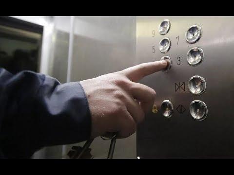 ГТРК «Ставрополье» 10.04.2018 Лифты в домах ставропольцев могут остановиться