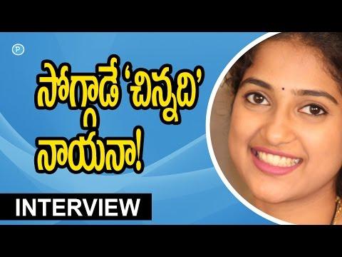 Video Singer Satya Yamini about Soggade Chinni Nayana - Telugu Popular TV download in MP3, 3GP, MP4, WEBM, AVI, FLV January 2017