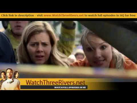 Three Rivers Season 1 Episode 6 (part 2 Of 5)   Where We Lie