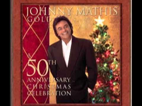 Tekst piosenki Johnny Mathis - Do You Hear What I Hear po polsku