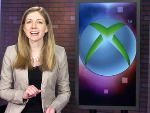 Xbox - http://cnet.co/107RcGh Microsoft will soon release details about the next Xbox console, preorders begin for the Nvidia Shield game system, and the Buycott ap...