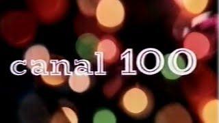 Video CANAL 100 parte 1/4 MP3, 3GP, MP4, WEBM, AVI, FLV Juli 2018