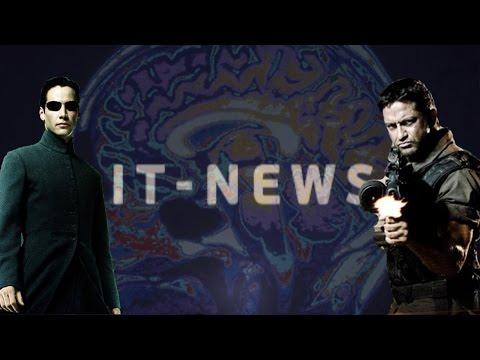 IT-News - Дайджест новостей из мира высоких технологий и сети интернет (17.08.16) (видео)