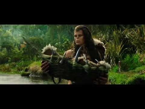 Warcraft (Featurette 'Draka the Protector')