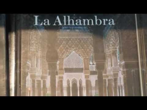 Okeyo - The Alhambra September, 2011 In the year 711, The Moors, mostly from the modern countries of Mauritania, Mali, Morocco and Algeria; crossed the Straits of Gi...