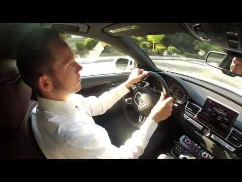 2014 Audi a8 l quattro фотка