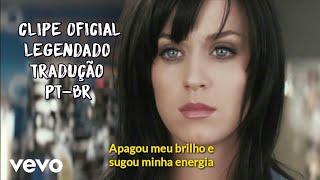 Katy Perry - Part of Me (Clipe Oficial) (Legendado/Tradução) (PT-BR)