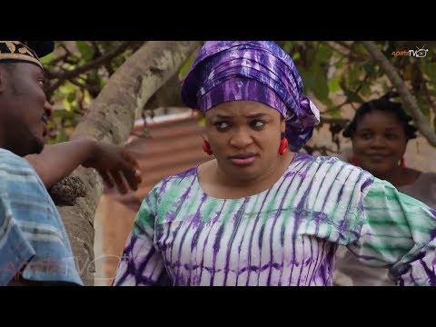 Balogun Ajaka 2 Latest Yoruba Movie 2018 Epic Drama Starring Saheed Osupa | Kemi Afolabi