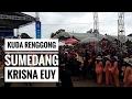 Download Lagu Kuda Renggong/Silat Sumedang Top Euyy Mp3 Free