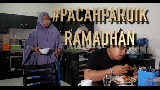 Download Video #PACAHPARUIK #RAMADHAN  - REALITA PUASO MP3 3GP MP4