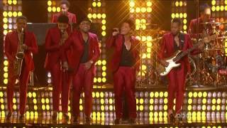 Video Treasure - Bruno Mars Billboard Music Awards 2013 #Reg-DCut MP3, 3GP, MP4, WEBM, AVI, FLV Februari 2018