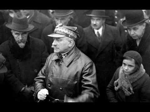 Zobacz 'Polski list wstydu'