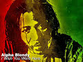 Alpha Blondy - I Wish You Were Here, from the album Jah Victory. A cover of Wish You Were Here by Pink Floyd.
