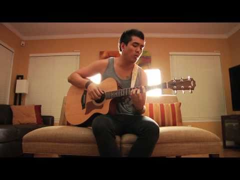hoorahjencar - I've had this song on replay for the last two weeks soo good, hope ya'll ENJOY!!! thanks to Scott Yoshimoto for helping me and filming it check out his chann...