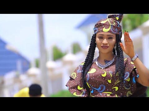 Sabuwar Waka (Babban Labari) Latest Hausa Song Original Video 2020#