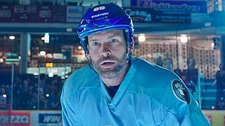 Nonton 'Goon: Last of the Enforcers' Official Trailer (2017) | Seann William Scott Film Subtitle Indonesia Streaming Movie Download