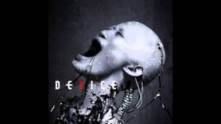 Device - Out Of Line [David Draiman ft. Serj Tankian & Geezer Butler] [HQ] [With Lyrics]
