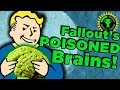Game Theory Why Fallout 39 S Society Is Doomed
