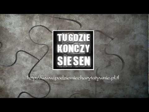 Tekst piosenki Patty - Marzenia Dojrzałości ft. Paco & Kokal po polsku