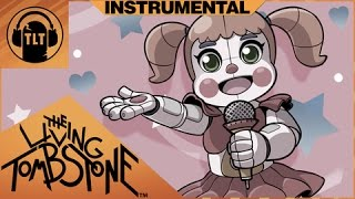 Video Five Nights at Freddys Sister Location Instrumental-I Can't Fix You-The Living Tombstone & Crusher-P MP3, 3GP, MP4, WEBM, AVI, FLV Desember 2017