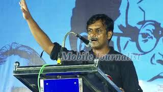 Video Asifa роОройрпНро▒ роЪро┐ро▒рпБрооро┐ роХрпКроЯрпВро░ роХрпКро▓рпИ..! BJP рооро┐ро░рпБроХроЩрпНроХро│рпБроХрпНроХрпБ родрогрпНроЯройрпИ роОроЩрпНроХрпЗ..! Thirumurugan Gandhi роХро╛роЯрпНроЯроорпН MP3, 3GP, MP4, WEBM, AVI, FLV Januari 2019