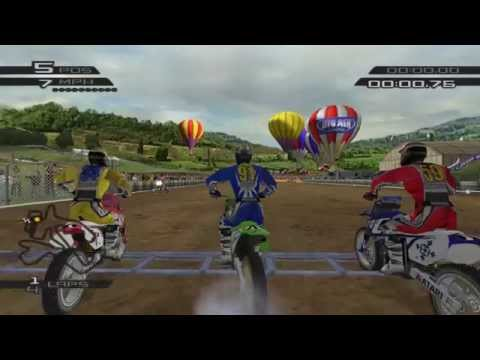 big air freestyle gamecube cheats