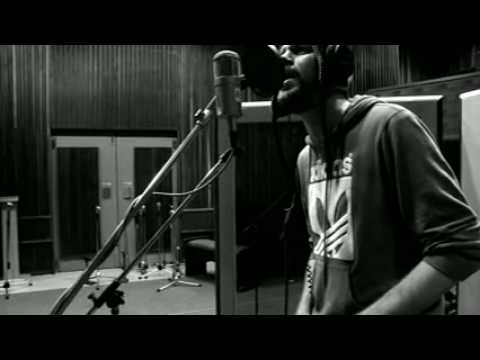 Die Heuwels Fantasties ft. The Soweto Gospel Choir, HHP & JR – Our Heritage