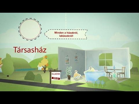 Házas Társak – Társas Házak – most az alternatív energia felhasználásáról
