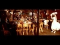 Spustit hudební videoklip Tom Boxer feat. Antonia - Morena