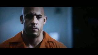 Nonton Fast.and.Furious.5.2011.720p.TS.x264-FAKU.flv Film Subtitle Indonesia Streaming Movie Download