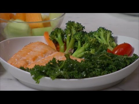 Popular Paleo Diet Becomes Way of Life for Some