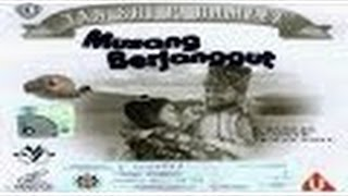 Video P.Ramlee  - Musang Berjanggut Full Movie (1959) HQ With English Subs MP3, 3GP, MP4, WEBM, AVI, FLV Oktober 2018