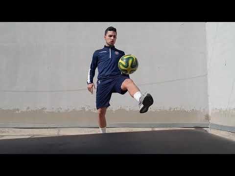 #VježbajDoma Dan 33: Kružni trening