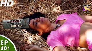 Video Crime Patrol Dial 100 - क्राइम पेट्रोल - Mumbai - Gujarat Triple Murder - Ep 401 - 9th Mar, 2017 MP3, 3GP, MP4, WEBM, AVI, FLV November 2017